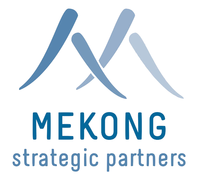 Mekong Strategic Partners