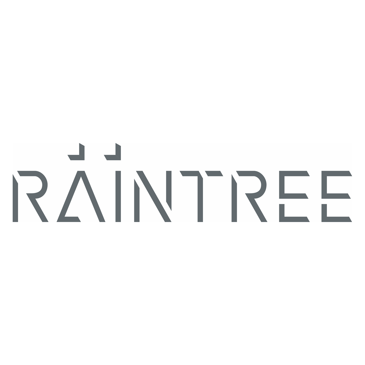 Raintree Development