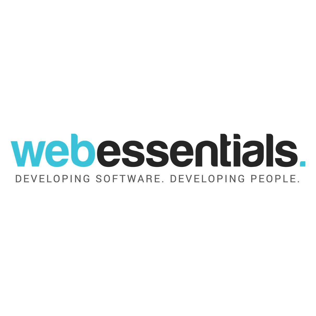 Web Essentials